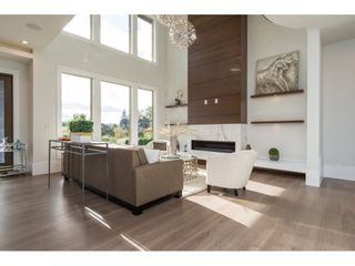 "Photo 6: 3950 159 Street in Surrey: Morgan Creek House for sale in ""Morgan Creek"" (South Surrey White Rock)  : MLS®# R2231968"