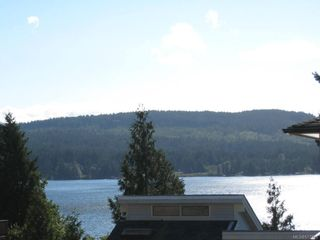 Photo 4: Lot 19 Norbury Rd in MILL BAY: ML Shawnigan Land for sale (Malahat & Area)  : MLS®# 577876