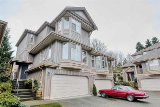 """Photo 20: 37 8868 16TH Avenue in Burnaby: The Crest Townhouse for sale in """"CRESCENT HEIGHTS"""" (Burnaby East)  : MLS®# R2420521"""