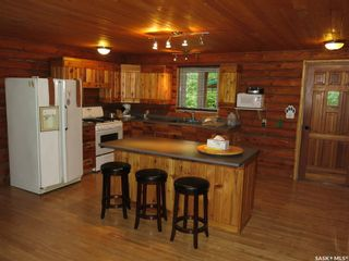 Photo 7: 5 Spierings Avenue in Nipawin: Residential for sale (Nipawin Rm No. 487)  : MLS®# SK869911