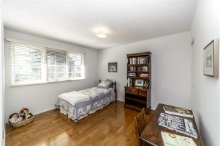 Photo 19: 99 Willow Way in Edmonton: Zone 22 House for sale : MLS®# E4229468