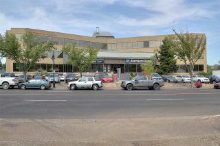 Photo 17: 332 & 333 7 St. Anne Street: St. Albert Office for lease : MLS®# E4173667