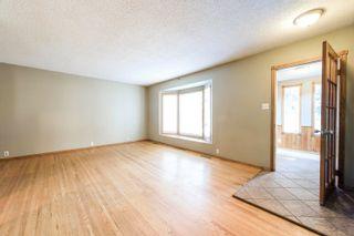 Photo 3: 990 CONIFER Street: Sherwood Park House for sale : MLS®# E4262511