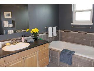 Photo 17: 5287 10A Avenue in Tsawwassen: Tsawwassen Central House for sale : MLS®# V1118339