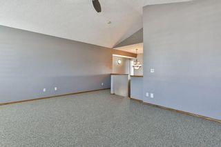 Photo 12: 49 SADDLECREST Place NE in Calgary: Saddle Ridge House for sale : MLS®# C4179394