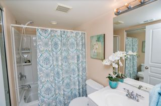 Photo 13: Townhouse for sale : 3 bedrooms : 825 Harbor Cliff Way #269 in Oceanside