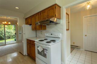 Photo 7: 9 7140 BARNET ROAD in Burnaby: Westridge BN Townhouse for sale (Burnaby North)  : MLS®# R2542089