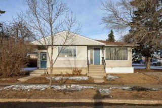 Photo 3: 6304 129 Avenue in Edmonton: Zone 02 House for sale : MLS®# E4241939