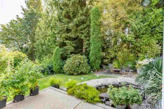 """Photo 17: 1428 PURCELL Drive in Coquitlam: Westwood Plateau House for sale in """"WESTWOOD PLATEAU"""" : MLS®# R2393111"""