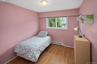 Photo 14: 2826 Santana Dr in VICTORIA: La Goldstream House for sale (Langford)  : MLS®# 808631