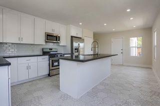 Photo 9: NORTH PARK Property for sale: 3731-77 Dwight St in San Diego