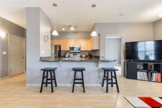 Photo 2: 2 - 517 4245 139 Avenue in Edmonton: Zone 35 Condo for sale : MLS®# E4227319