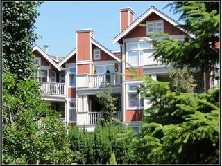 Photo 1: PH6 15368 16A Ave: King George Corridor Home for sale ()  : MLS®# F1417766