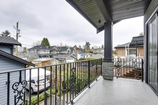 Photo 12: 855 W KING EDWARD Avenue in Vancouver: Cambie House for sale (Vancouver West)  : MLS®# R2556542