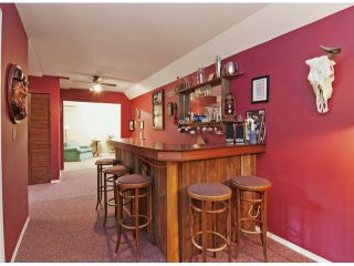 Photo 14: 12476 POWELL ST in Mission: Stave Falls House for sale : MLS®# F1409848