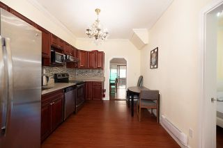 Photo 7: 665 E CORDOVA Street in Vancouver: Strathcona House for sale (Vancouver East)  : MLS®# R2573594