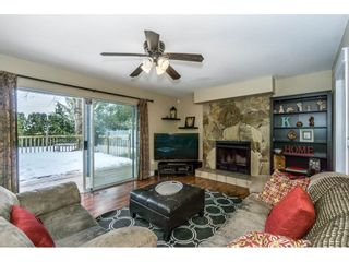 Photo 10: 32500 QUALICUM Place in Abbotsford: Central Abbotsford House for sale : MLS®# R2240933