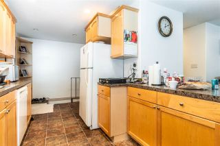 Photo 3: 439 5TH Avenue in Hope: Hope Center House for sale : MLS®# R2532118