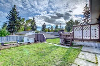 Photo 45: 715 78 Avenue NW in Calgary: Huntington Hills Detached for sale : MLS®# A1148585