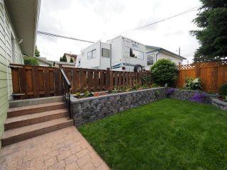 Photo 25: 1209 PINE STREET in : South Kamloops House for sale (Kamloops)  : MLS®# 146354