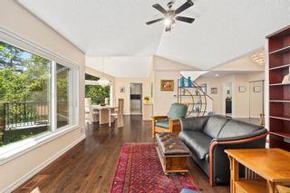 Photo 11: 4381 Wildflower Lane in : SE Broadmead House for sale (Saanich East)  : MLS®# 861449