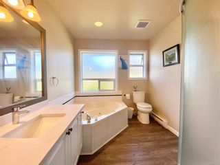 Photo 15: 4191 Quadra St in : SE Lake Hill House for sale (Saanich East)  : MLS®# 873416