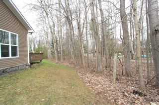 Photo 7: 7222 Highway 35 Road in Kawartha Lakes: Rural Laxton House (Bungalow-Raised) for sale : MLS®# X5200044