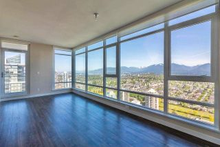 Photo 6: 3903 4485 SKYLINE DRIVE in Burnaby: Brentwood Park Condo for sale (Burnaby North)  : MLS®# R2599226