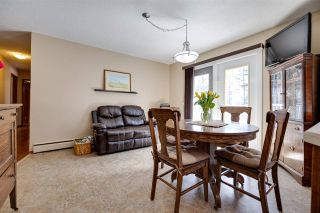 Photo 17: 21557 WYE Road: Rural Strathcona County House for sale : MLS®# E4240409