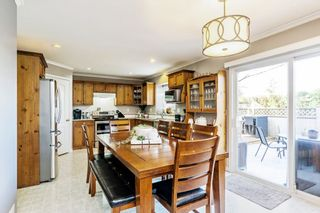 """Photo 9: 20211 93A Avenue in Langley: Walnut Grove House for sale in """"Riverwynd"""" : MLS®# R2549404"""