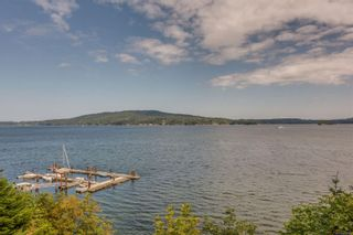 Photo 15: 1701 Sandy Beach Rd in : ML Mill Bay House for sale (Malahat & Area)  : MLS®# 851582
