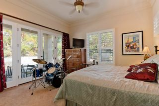 Photo 21: CARMEL VALLEY House for sale : 6 bedrooms : 5132 Meadows Del Mar in San Diego