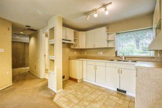 """Photo 23: 13999 ANTRIM Road in Surrey: Bolivar Heights House for sale in """"Bolivar Heights"""" (North Surrey)  : MLS®# R2447068"""