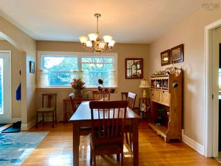 Photo 12: 28 Alfred Street in Pictou: 107-Trenton,Westville,Pictou Residential for sale (Northern Region)  : MLS®# 202122609