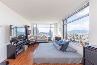 Photo 5: 2103 3660 VANNESS Avenue in Vancouver: Collingwood VE Condo for sale (Vancouver East)  : MLS®# R2602544