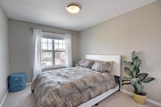 Photo 35: 229 Mountainview Drive: Okotoks Detached for sale : MLS®# A1128364