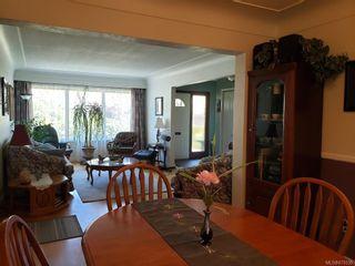 Photo 42: 3776 17th Ave in : PA Port Alberni House for sale (Port Alberni)  : MLS®# 879335