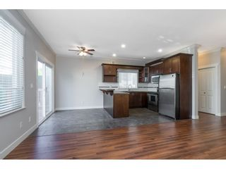 """Photo 12: 15 19977 71 Avenue in Langley: Willoughby Heights Townhouse for sale in """"SANDHILL VILLAGE"""" : MLS®# R2601914"""