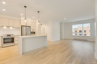 """Photo 6: 104 3021 ST GEORGE Street in Port Moody: Port Moody Centre Townhouse for sale in """"GEORGE"""" : MLS®# R2474134"""