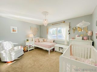 Photo 17: CLAIREMONT House for sale : 3 bedrooms : 3254 Norzel Dr. in San Diego