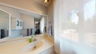 Photo 25: 8963 Bay Ridge Drive SW in Calgary: Bayview Detached for sale : MLS®# A1133882