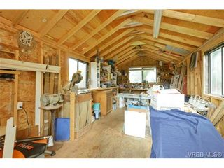Photo 13: 2526 Toth Pl in VICTORIA: La Mill Hill House for sale (Langford)  : MLS®# 727198