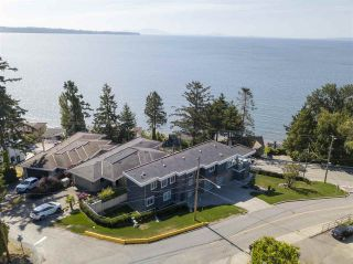"Photo 20: 14432 MAGDALEN Crescent: White Rock House for sale in ""Ocean View White Rock"" (South Surrey White Rock)  : MLS®# R2536226"