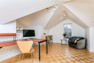 Photo 36: 9447 100A Street in Edmonton: Zone 12 House for sale : MLS®# E4218514