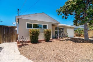 Photo 39: BAY PARK House for sale : 2 bedrooms : 3010 Iroquois Way in San Diego