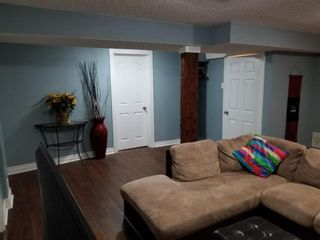 Photo 23: 1208 24 Street NW in Calgary: West Hillhurst Detached for sale : MLS®# A1146364