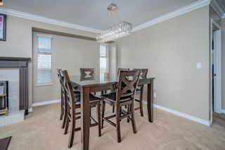 Photo 13: 30841 CARDINAL Avenue in Abbotsford: Abbotsford West House for sale : MLS®# R2606723