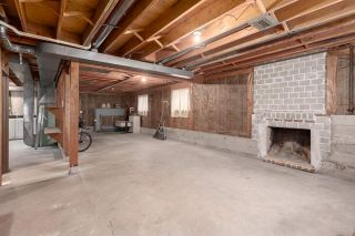Photo 29: 3791 W 19TH Avenue in Vancouver: Dunbar House for sale (Vancouver West)  : MLS®# R2545639