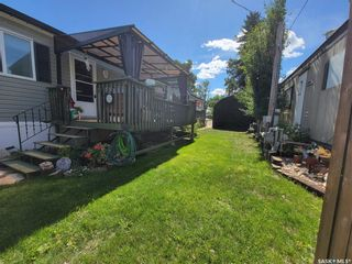 Photo 15: 472 32nd Street in Battleford: Residential for sale : MLS®# SK866712