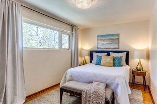 Photo 15: 59 Kelvin Place SW in Calgary: Kingsland Detached for sale : MLS®# A1106678